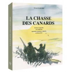 LA CHASSE DES CANARDS