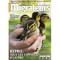 Nos Chasses de Migrateurs n°41
