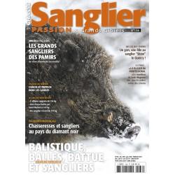 n° 136 DÉC 2019/JANVIER 2020
