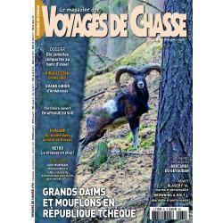 n° 61 NOV/DÉC 19/JANV 2020