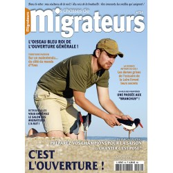 n°52 AOUT/SEPT 2021