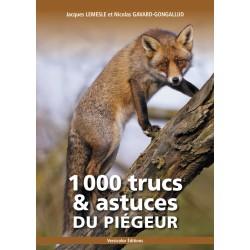 1000 trucs et astuces du...