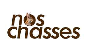 logo Nos chasses
