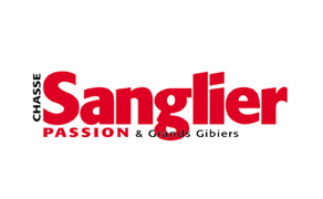 logo Nos chasses sangliers passion